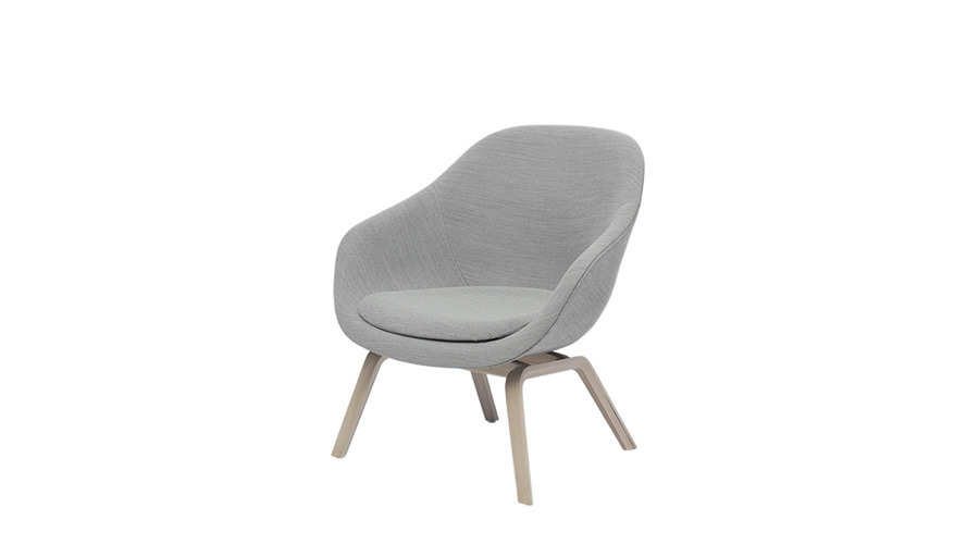 Peachy About A Lounge Chairaal83 Seat Cushion 3 Ibusinesslaw Wood Chair Design Ideas Ibusinesslaworg