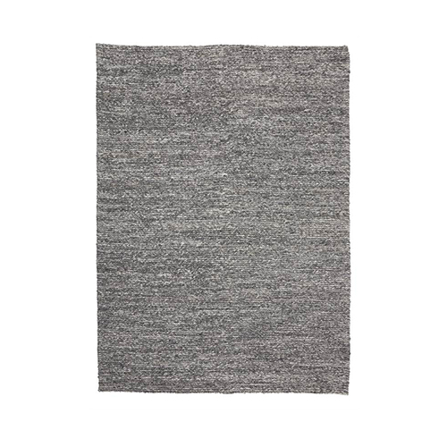 #Nelly carpet 160 * 230 cmCharcoal (873265)