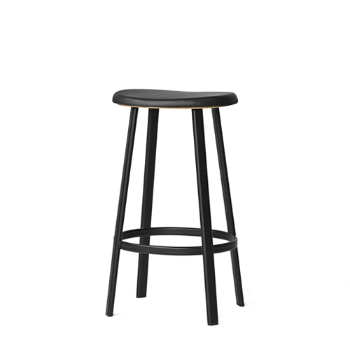 #/Anno stool H65 leather3 colors (11002,11004,11006)
