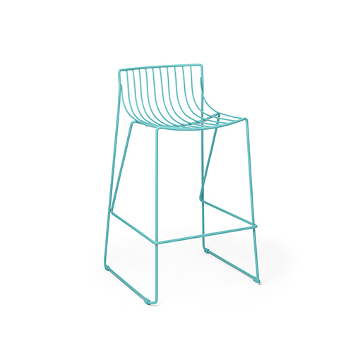 Tio Bar Stool  10colors