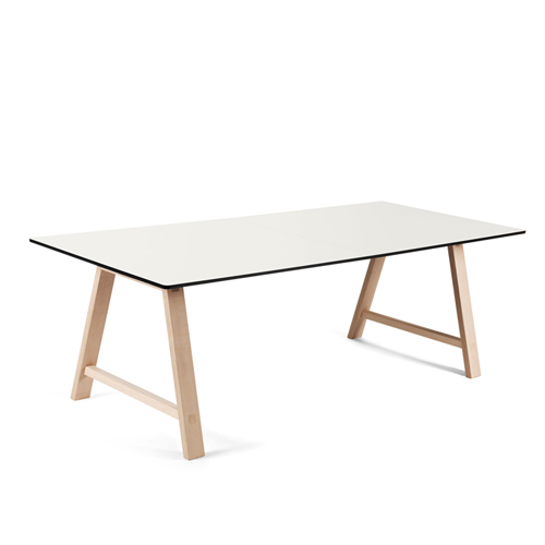 T1 Table 2sizes  (2-3005A1010207)