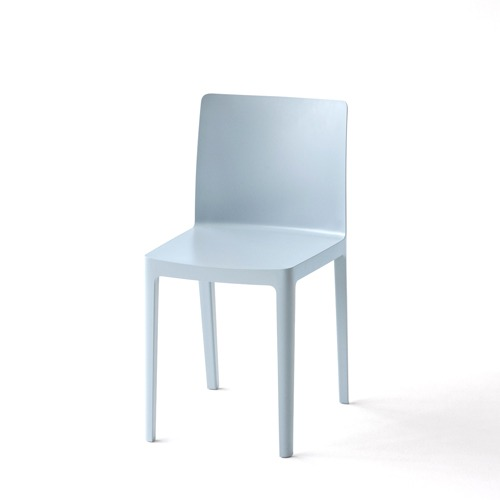 Elementaire Chair 6 colors
