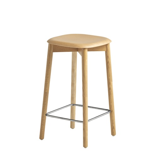 Soft Edge 32 Bar Stool H654 colors