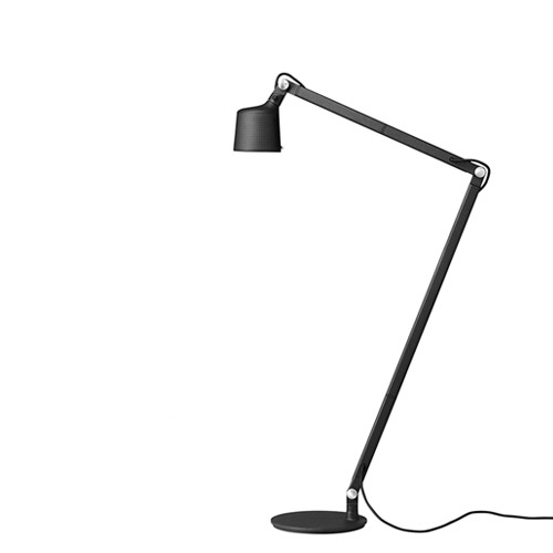 Vipp 525 Floor Reading Lamp (52504) 2월 말 입고예정