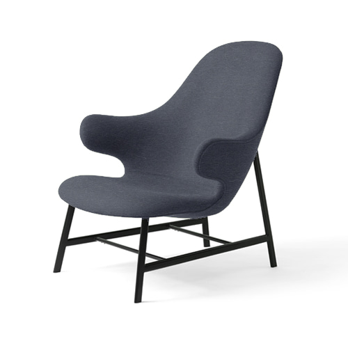 Catch Lounge Chair JH13 Divina 3 col.793 (83130003)