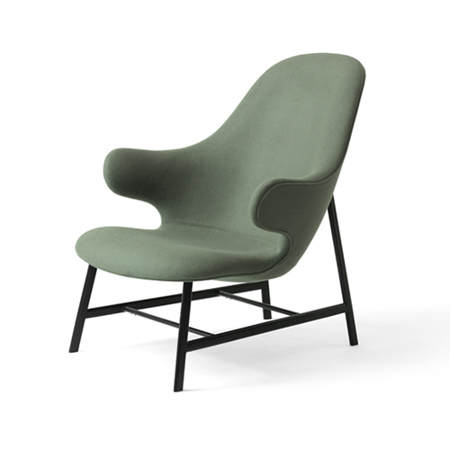 Catch Lounge Chair JH13  Divina 3 col.944 (83130003)