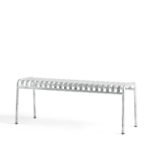 Palissade Bench (812082)8월 초 입고 예정