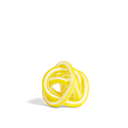 Knot S 3 colors