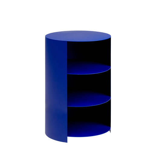 Hide Pedestal H70 6 colors