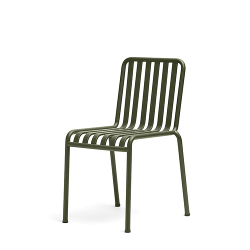 Palissade Chair Olive (812001 1509000)