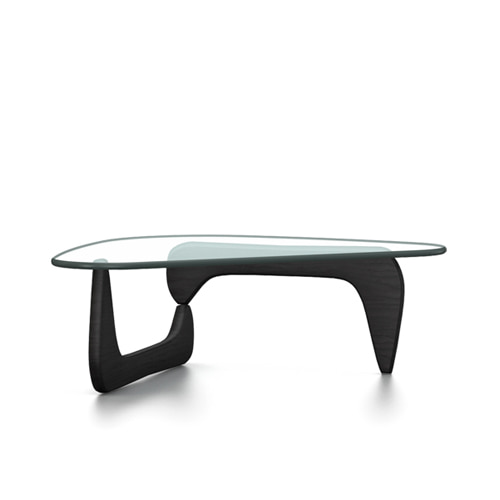 Coffee Table Isamu Noguchi, 1944Black11월 말 입고 예정