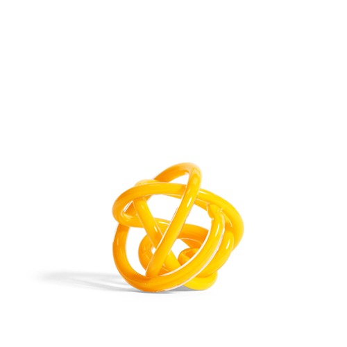 Knot No.2 S Wram Yellow (507861)