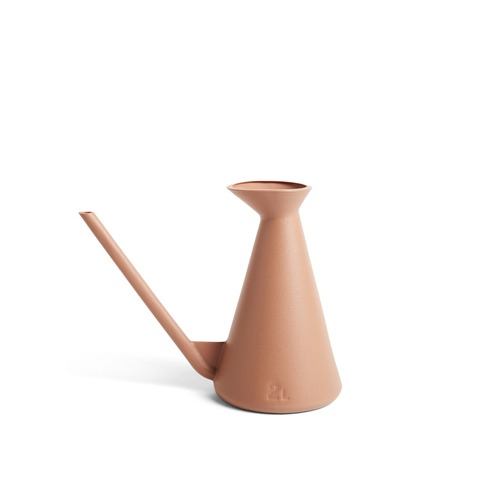 *Watering Can 2LTerracotta (507215)9월 중순 입고예정